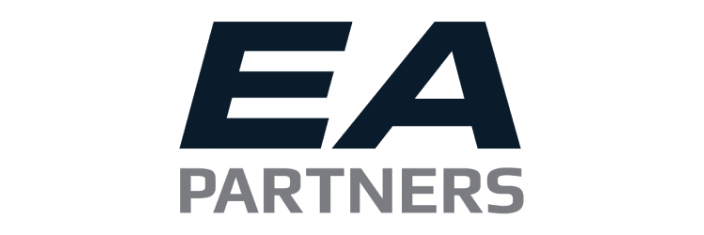 Estate Agency Partners Logo