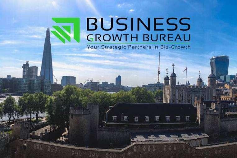 Business Growth Bureau