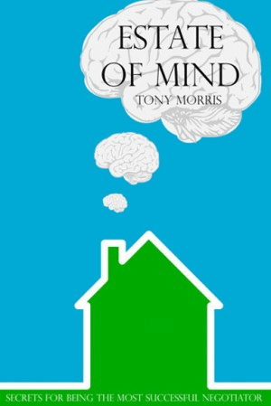 Estate of Mind - Tony Morris