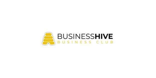 BusinessHive