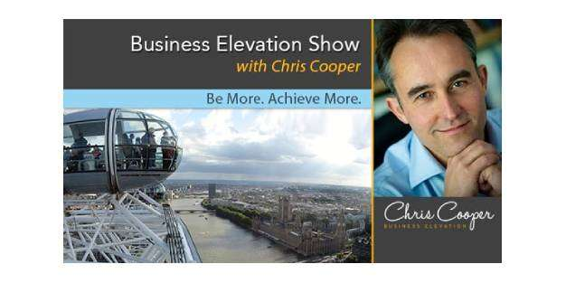 Business Elevation Show