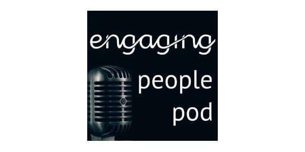 Engaging People Pod