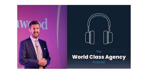 World Class Agency